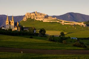 East Slovakia Tour  From Košice Packages