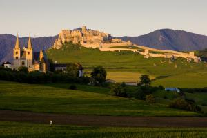 East Slovakia From Bratislava Tour Packages