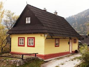 From Košice To Tatry Tour Packages